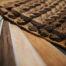 Bodenbeläge - Breit gefächerte Auswahl an Holz-, Textil- und Vinylböden