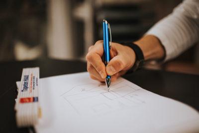 Fachberatung - Unser Team steht Ihnen mit kompetenter und individueller Fachberatung zur Seite
