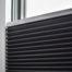 Montage Service - Montage verschiedenster Systeme für Sonnenschutz und Fensterdekoration