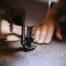 Nähen - Polstern - Hochwertige Aufarbeitung und Neugestaltung von Polstermöbeln