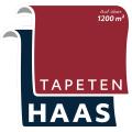 Tapeten Haas Logo